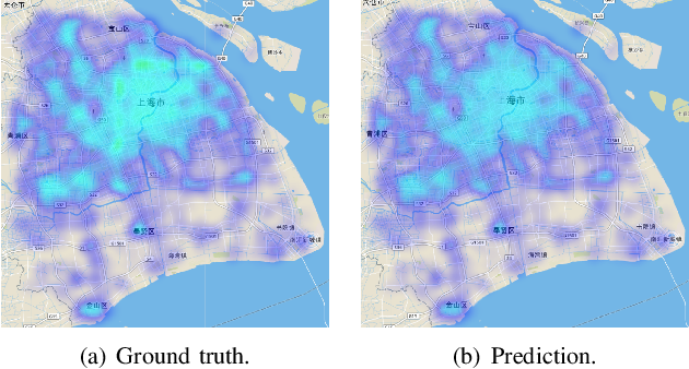 Figure 4 for Risk Prediction on Traffic Accidents using a Compact Neural Model for Multimodal Information Fusion over Urban Big Data