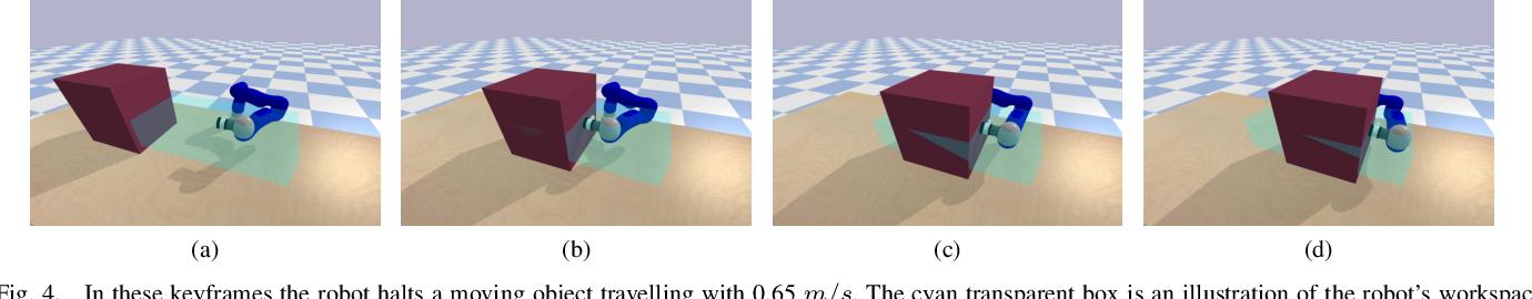 Figure 4 for Multi-modal Trajectory Optimization for Impact-aware Manipulation