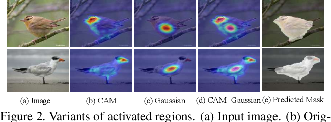 Figure 3 for Shallow Feature Matters for Weakly Supervised Object Localization