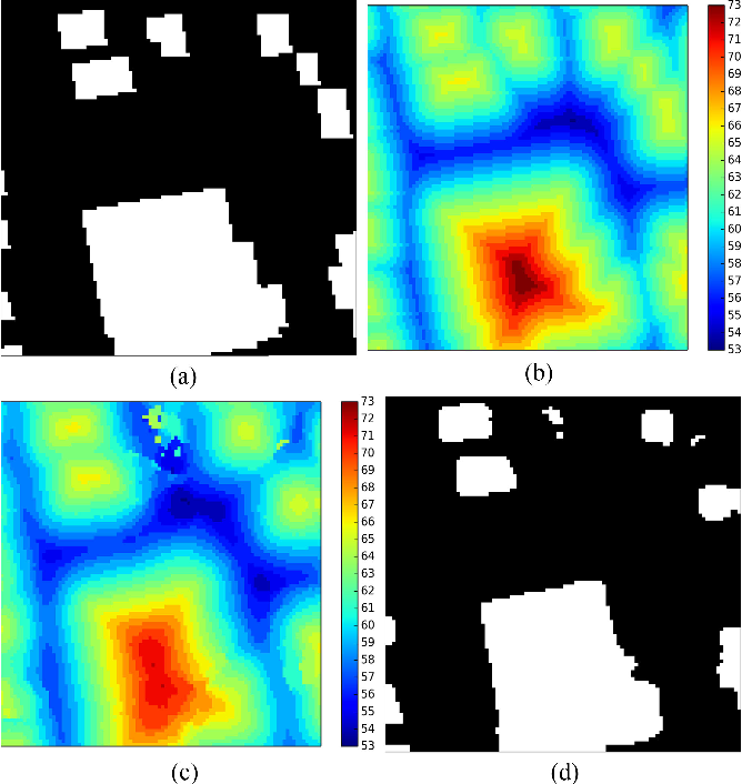 Figure 1 for Building Extraction at Scale using Convolutional Neural Network: Mapping of the United States