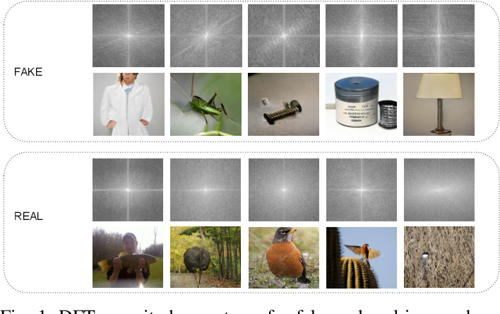 Figure 1 for Fake Visual Content Detection Using Two-Stream Convolutional Neural Networks
