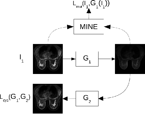 Figure 3 for Normalization of breast MRIs using Cycle-Consistent Generative Adversarial Networks