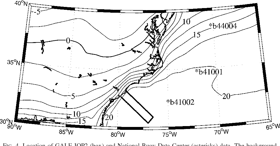 Figure 4 from An Assessment of the Surface Turbulent Heat Fluxes