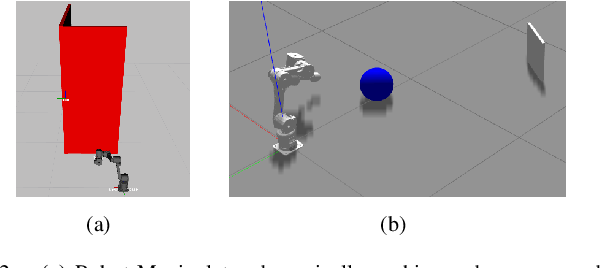 Figure 2 for Contact-Implicit Trajectory Optimization for Dynamic Object Manipulation