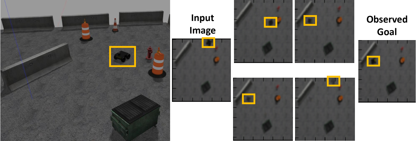 Figure 3 for Learning to Imagine Manipulation Goals for Robot Task Planning