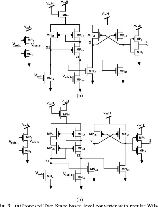 Line Level Converter Wiring Diagram