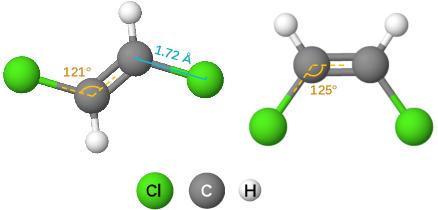 Figure 1 for ChemRL-GEM: Geometry Enhanced Molecular Representation Learning for Property Prediction