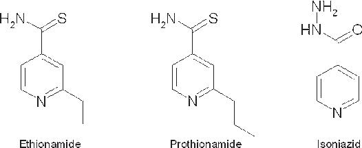 25 mg benadryl