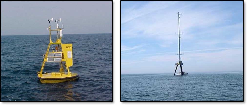 PDF] New applications of remote sensing technology for offshore wind