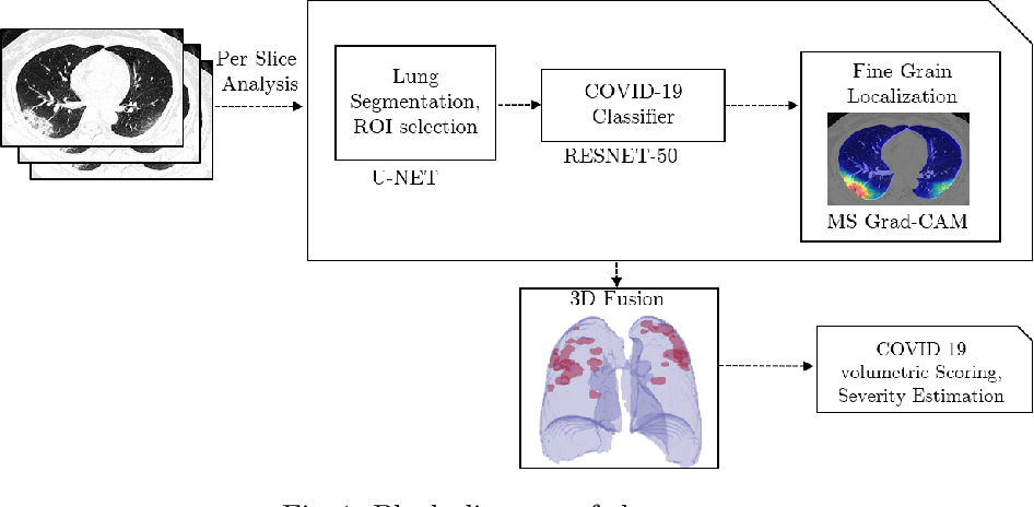 Figure 1 for Coronavirus Detection and Analysis on Chest CT with Deep Learning