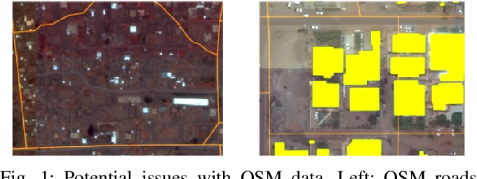 Figure 1 for City-scale Road Extraction from Satellite Imagery