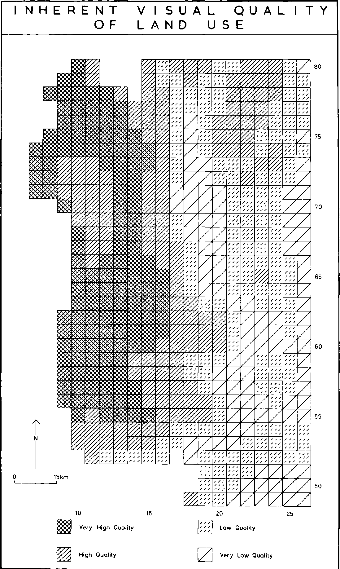 PDF] The vistometric technique of landscape evaluation : its