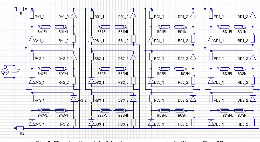 Tolle 3 Phasen Magnetstarter Schaltplan Bilder - Elektrische ...
