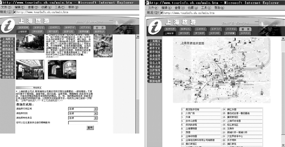 Figure 5 from Digital City Shanghai: Concepts, Foundations, and