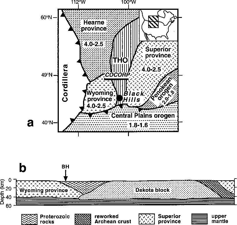 Thermo-rheological, shear heating model for leucogranite