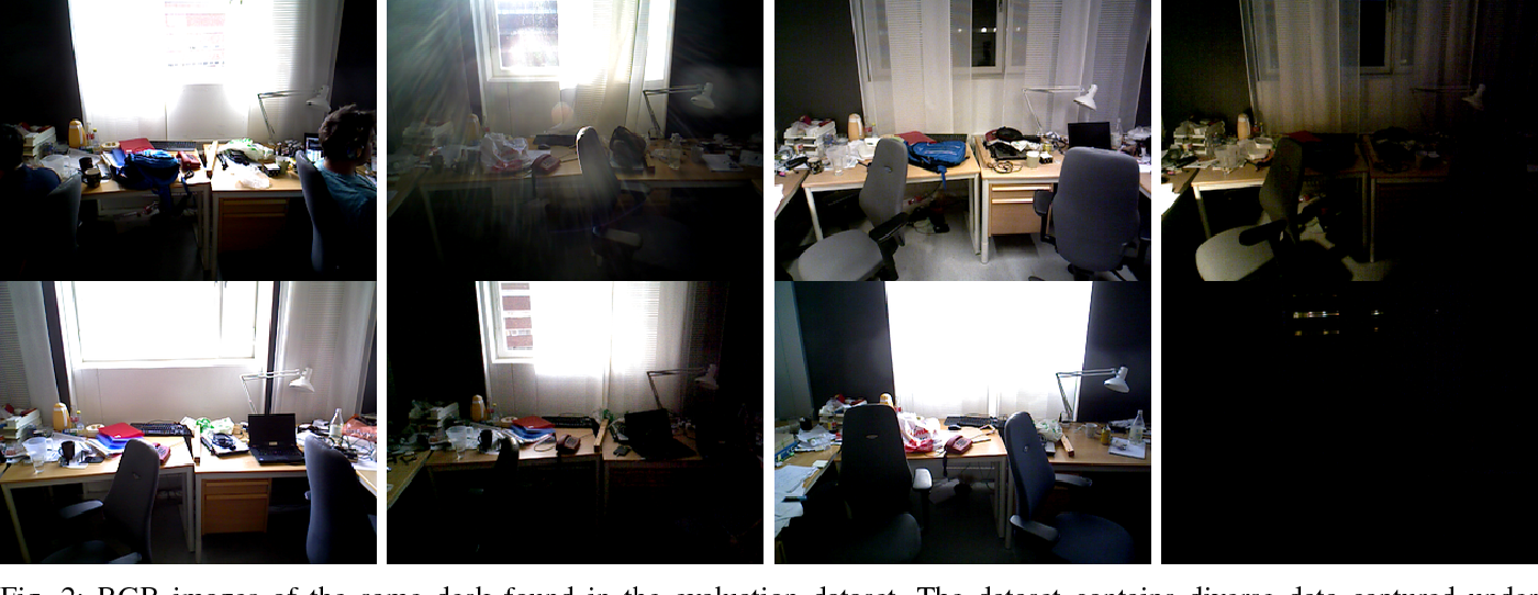 Figure 2 for Unsupervised Object Discovery and Segmentation of RGBD-images