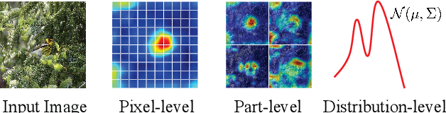 Figure 1 for Multi-level Metric Learning for Few-shot Image Recognition