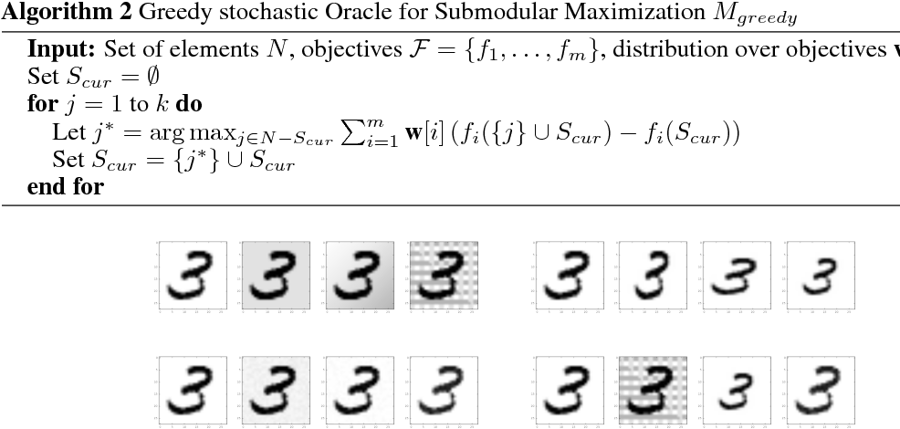 Figure 1 for Robust Optimization for Non-Convex Objectives