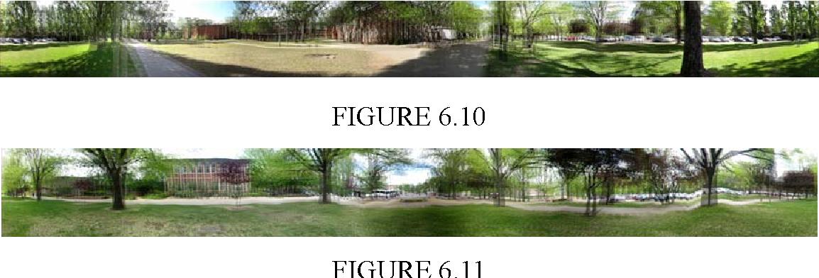 figure 6.11