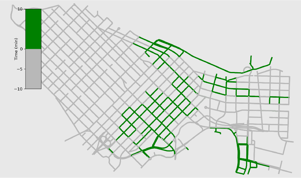 Figure 4 for Smarter Parking: Using AI to Identify Parking Inefficiencies in Vancouver