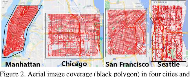 Figure 3 for VIGOR: Cross-View Image Geo-localization beyond One-to-one Retrieval