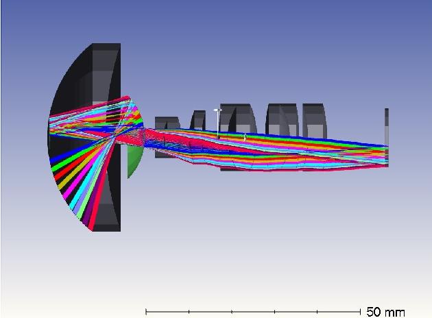 Figure 2 for Aerial-PASS: Panoramic Annular Scene Segmentation in Drone Videos
