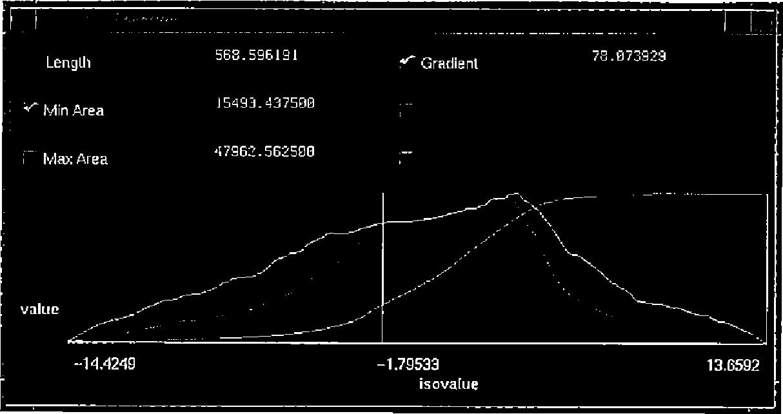 figure 4.41