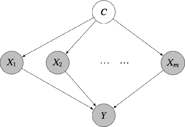 Figure 3 for Desiderata for Representation Learning: A Causal Perspective