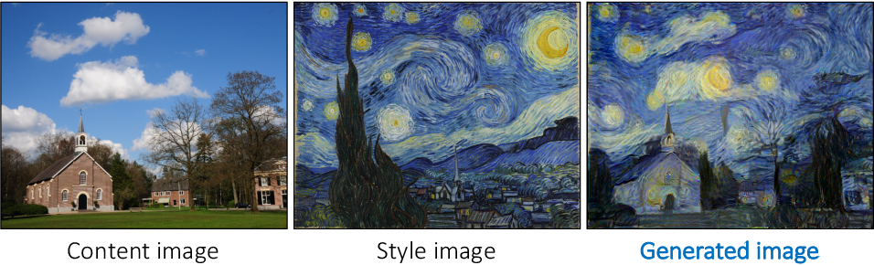 Figure 2 for Neural Style Difference Transfer and Its Application to Font Generation