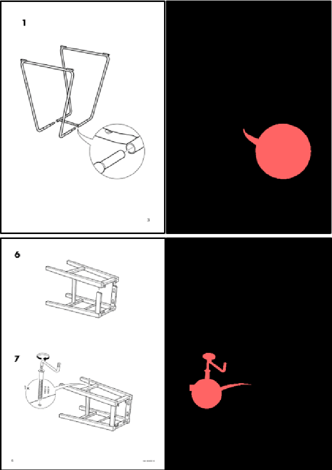 Figure 3 for Object Detection for Understanding Assembly Instruction Using Context-aware Data Augmentation and Cascade Mask R-CNN
