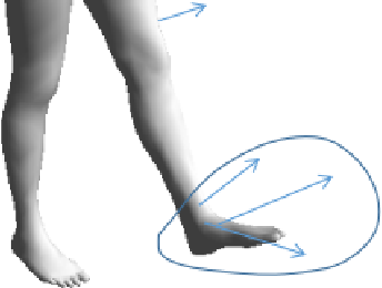 Figure 4 for Exploring Pose Priors for Human Pose Estimation with Joint Angle Representations