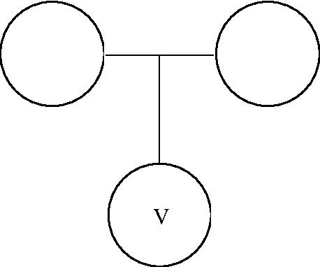 constructions of intersubjectivity verhagen arie