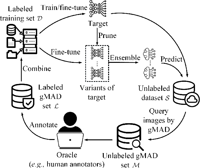 Figure 3 for Troubleshooting Blind Image Quality Models in the Wild
