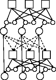 Figure 2 for Temporal Action-Graph Games: A New Representation for Dynamic Games