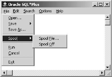 Mastering Oracle SQL and SQL*Plus - Semantic Scholar