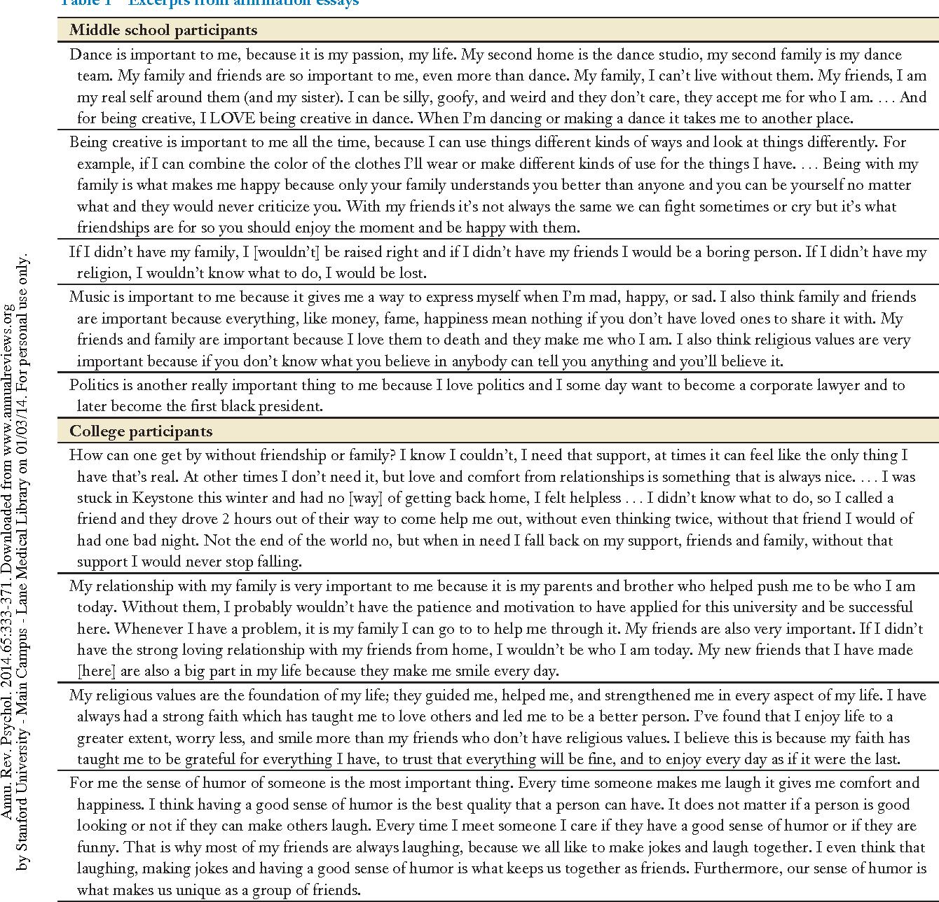 essay banking system economic