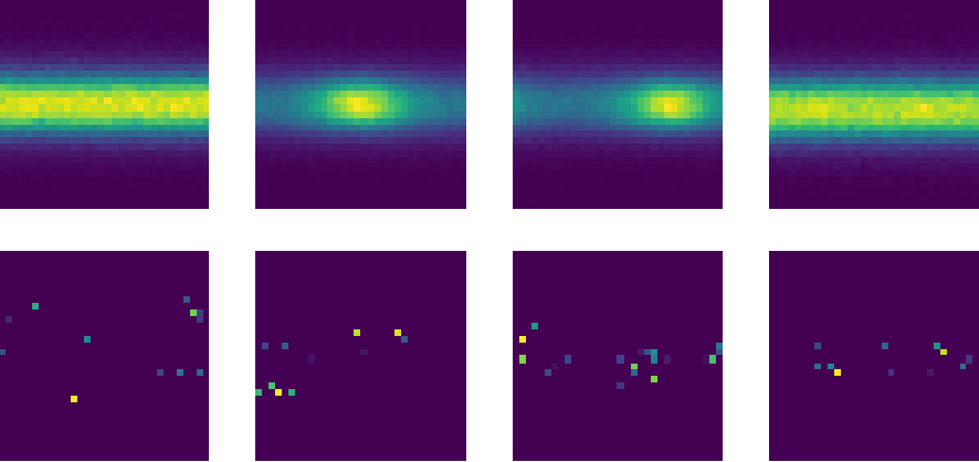 Figure 4 for Adaptive Divergence for Rapid Adversarial Optimization