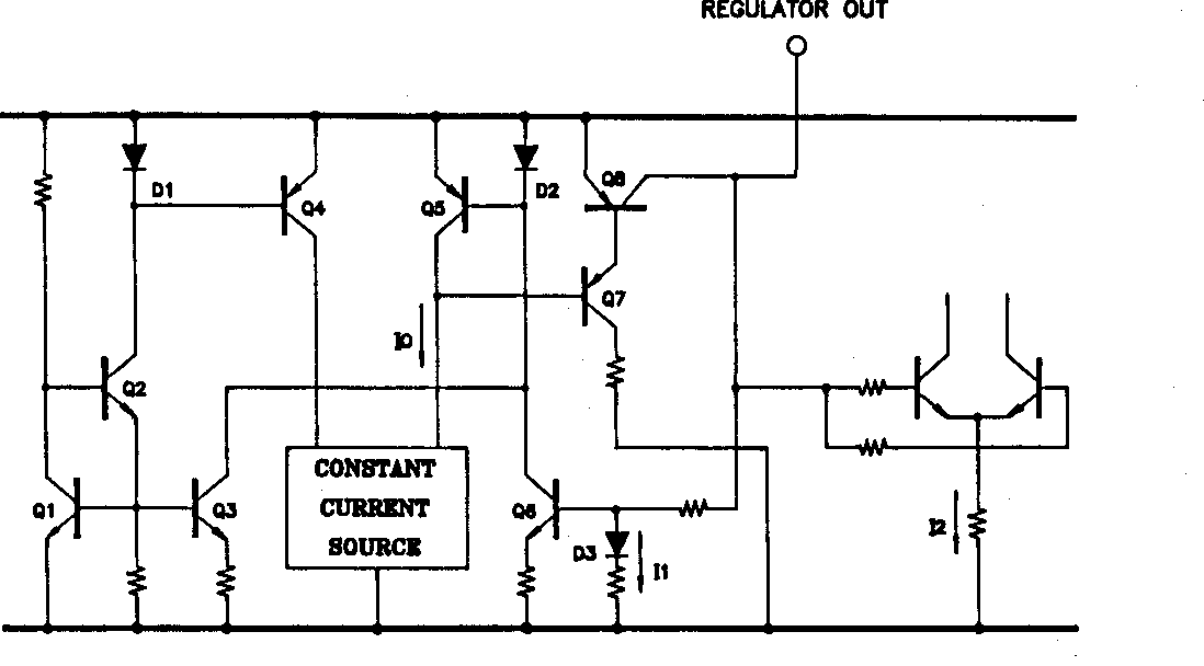 Figure 18 from A Complete Single Chip AM/FM Radio Integrated Circuit