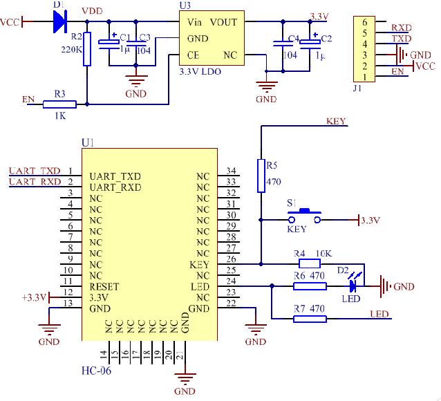 Eeg Circuit Diagram - Wiring Diagrams Schema