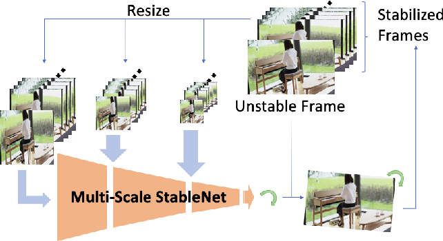 Figure 1 for StableNet: Semi-Online, Multi-Scale Deep Video Stabilization
