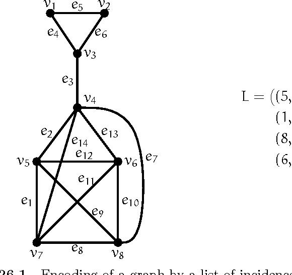 figure 26.1