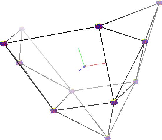 figure 26.8