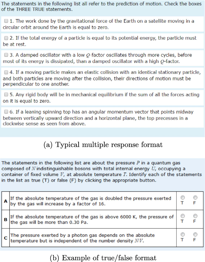 Mcq On Equilibrium Of Forces