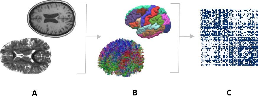 Figure 3 for A Logic-Based Framework Leveraging Neural Networks for Studying the Evolution of Neurological Disorders