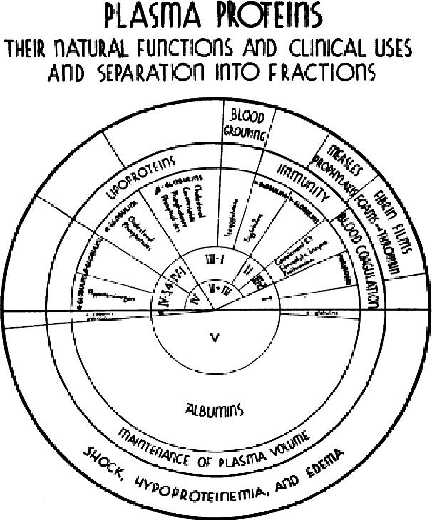 plasma cutter diagram