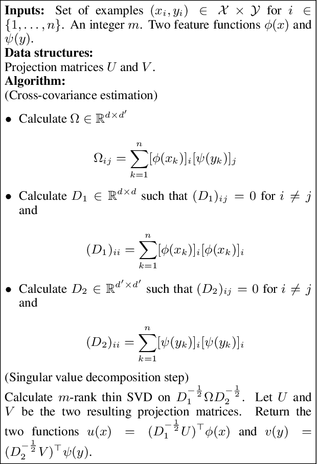 Figure 1 for Canonical Correlation Inference for Mapping Abstract Scenes to Text