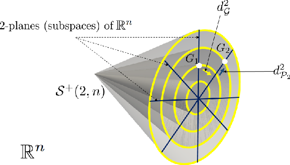 Figure 3 for A Novel Space-Time Representation on the Positive Semidefinite Con for Facial Expression Recognition