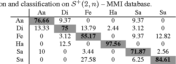 Figure 4 for A Novel Space-Time Representation on the Positive Semidefinite Con for Facial Expression Recognition