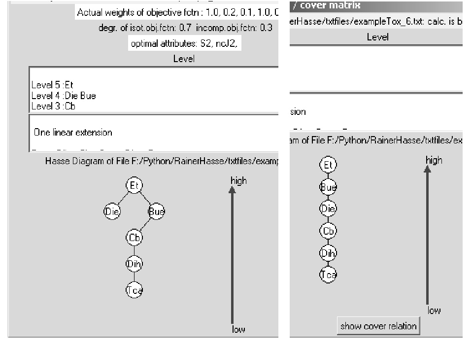 Tkinter semantic scholar figure 3 ccuart Choice Image