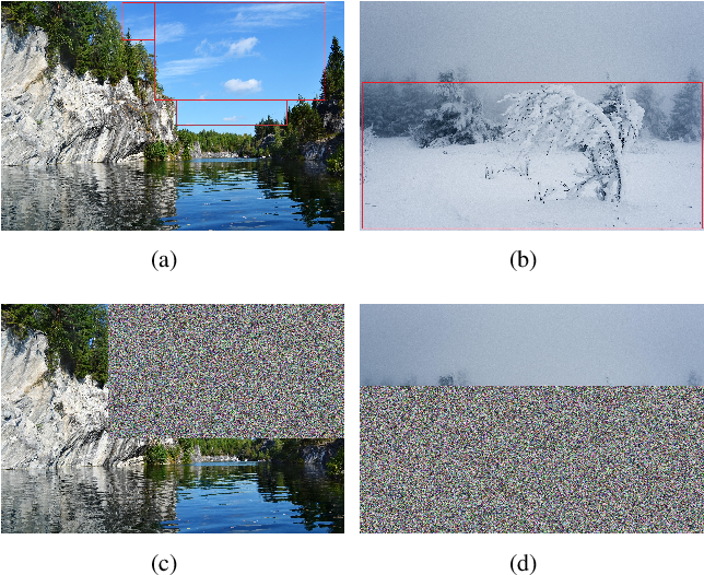 Figure 3 for A CNN-RNN Architecture for Multi-Label Weather Recognition